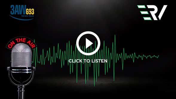 media audio